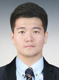 최세종(26·대학생)