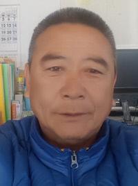 박태원(58·어민)