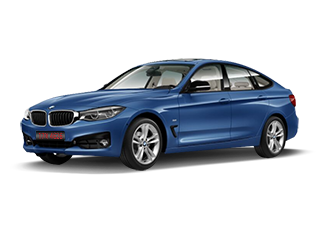 2018 BMW 3시리즈 그란 투리스모 2.0 디젤