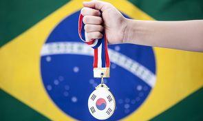 리우 올림픽, 더 재밌게 응원하기 위한 관전 포인트