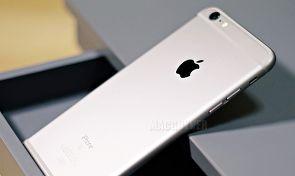 차세대 아이폰 7의 성공 조건