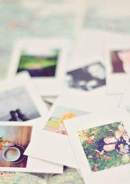 사랑과 기억에 관한 마이크로인문학