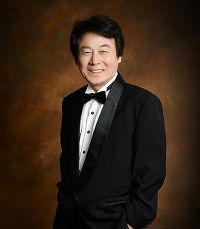 오늘의 인물 '김태호 선생'