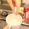 마법의 가루, 베이킹소다 200% 꿀 활용법