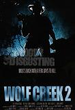 울프 크릭 2