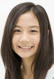 시미즈 후미카