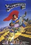 슈퍼맨 3