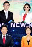 MBC 뉴스데스크 상세정보