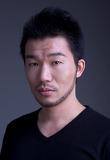 타카하시 츠토무