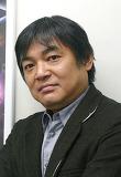 모토키 카츠히데