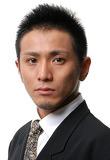요네무라 료타로