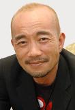 타케나카 나오토