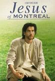 몬트리올 예수