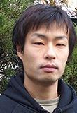 요시오카 무츠오