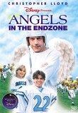 외야의 천사들 2
