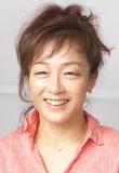 키무라 미도리코