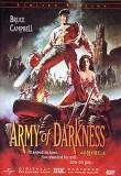 이블 데드 3 - 암흑의 군단