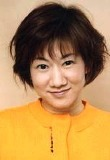 야지마 아키코