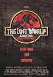 쥬라기 공원 2 : 잃어버린 세계