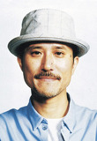 타카하시 유키히로