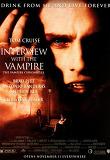 뱀파이어와의 인터뷰