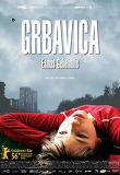 그르바비차