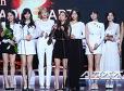 [단독] 트와이스, 4월 9일 컴백 확정...8연타 흥행 정조준