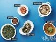 열두 달 산해진미 전남 고흥의 달보드레 청량한 굴 맛