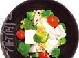 최고의 밥상, 5대 영양소 궁합 ① - 단백질