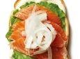 내 맘대로 샌드위치