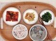 동네부엌 요리에서 배우는 유기농 건강 밑반찬 8