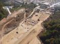 [HMG TV] 테마기획 건설현장이 스마트해진다! 현대건설 공사현장 탐방기