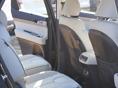 [HMG TV] 현대자동차 팰리세이드(PALISADE) 실내공간, 편의장치 살펴보기