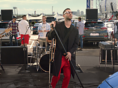 [HMG TV] Hyundai x 2018 FIFA World Cup™ | Maroon5 - Kona