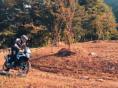 [더로드쇼] 2018 BMW Motorrad GS Skill Challenge!
