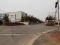 [이슈] 한국GM 군산공장 폐쇄의 배경과 결과