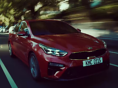 [HMG TV] Make your day with KIA All-new CERATO