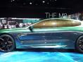 2018 제네바모터쇼, 주목받은 차들은 어떤 차?