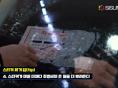 [모터그램] 자동차 생활 흠집 제거하는 아주 유용한 팁 / 심재민 기자