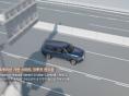 [HMG TV] 현대자동차그룹 ADAS 영상 매뉴얼 - 내비게이션 기반 스마트 크루즈 컨트롤(NSCC)