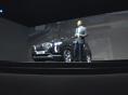 제품설명-현대차 플래그십 SUV 팰리세이드