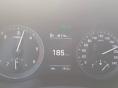 현대 투싼 페이스리프트 스마트스트림 1.6 디젤 급가속(2019 Hyundai Tucson SmartStre