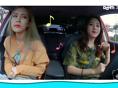 키썸&헤이즈의 스타로드 인 제주 #4.자화상