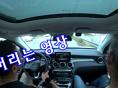 메르세데스-벤츠 GLC 350 e 4매틱 시승기 Feat.류청희, 이재림(Mercedes GLC 350 e