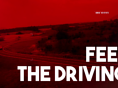 코란도C_ Feel The Driving