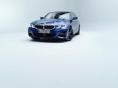 신형 BMW 3 시리즈 맛보기- 키우고 줄여서 쫙 빠진 몸매, Cd=0.23