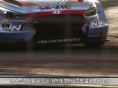 [HMG TV] 현대자동차, WTCR·WRC 모터스포츠 활약상 (유로스포츠 방송 CUT)