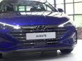 현대 더 뉴 아반떼 디자인 및 상품성 소개(2019 Hyundai Elantra Presentation)