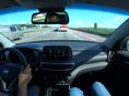 현대 투싼 페이스리프트 스마트스트림 디젤 1.6 2WD 시승기 Feat.이재림(2019 Tucson)