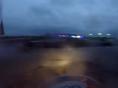 [더로드쇼] SR400으로 유라시아 횡단_러시아 도로 첫 숙소(가스찌니짜) 도전!(to 달네레첸스크 #3)